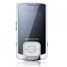 sell my  Samsung F330