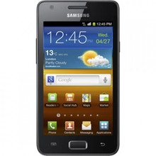 sell my  Samsung Galaxy R i9103
