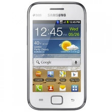 sell my  Samsung Galaxy Ace Duos S6802