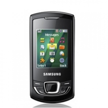 sell my  Samsung E2250