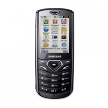 sell my  Samsung C3630