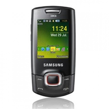 sell my  Samsung C5130