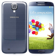 sell my  Samsung Galaxy S4 Plus I9506