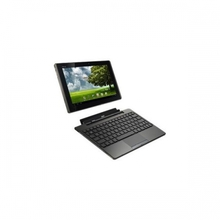 sell my New Asus Eee Pad Transformer Prime TF201