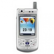 sell my  Samsung D410