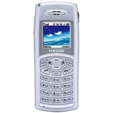 Samsung C100
