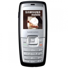 sell my  Samsung C140