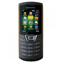 sell my  Samsung C3200