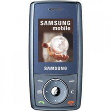 sell my  Samsung B500