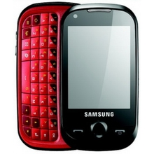 sell my  Samsung B5310