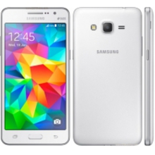 Samsung Galaxy Grand Prime G530F