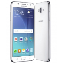 sell my New Samsung Galaxy J7 J700F