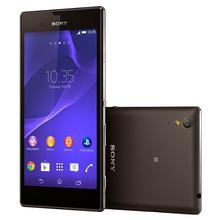 sell my New Sony Xperia T3