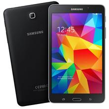 sell my  Samsung Galaxy Tab 4 7inch WiFi