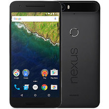 sell my  Huawei Nexus 6P