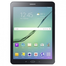 sell my Broken Samsung Galaxy Tab S2 8.0
