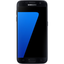 Samsung Galaxy S7 G930F 64GB