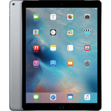 sell my  Apple iPad Pro 9.7 WiFi 4G 256GB
