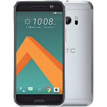 sell my  HTC 10 64GB