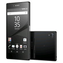 sell my New Sony Xperia Z5 Premium