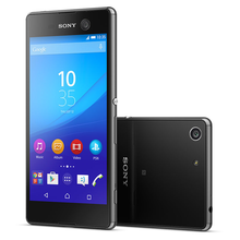 sell my New Sony Xperia M5