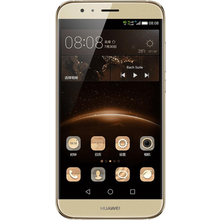 sell my  Huawei Ascend G8