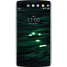 sell my  LG V10