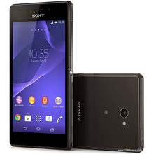 sell my Broken Sony Xperia M2 Aqua