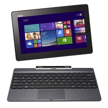 sell my New ASUS Transformer book T100