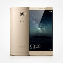 sell my New Huawei Mate S