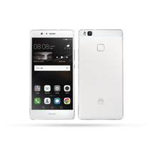 sell my New Huawei P9 Lite