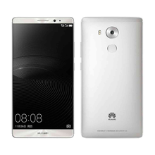 sell my Broken Huawei Mate 8