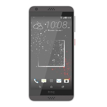 sell my  HTC Desire 530