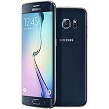 sell my New Samsung Galaxy S6 EDGE 128GB