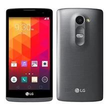 sell my  LG Leon