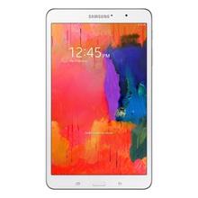 sell my New Samsung Galaxy Tab Pro 8.4 T320 WiFi