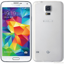 sell my Broken Samsung Galaxy S5 Duos