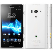 sell my  Sony Xperia Acro S