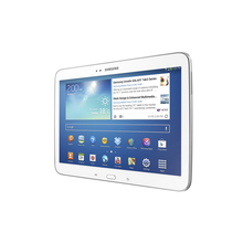 sell my  Samsung Galaxy Tab 3 10.1 P5220