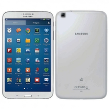 sell my New Samsung Galaxy Tab 3 8.0 T315