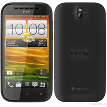 sell my  HTC Desire SV