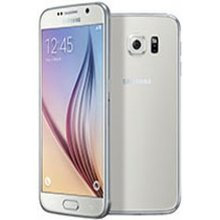 sell my  Samsung Galaxy S6 64GB