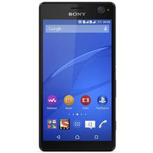 sell my New Sony Xperia C4