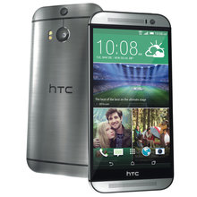 sell my  HTC One M8 Eye