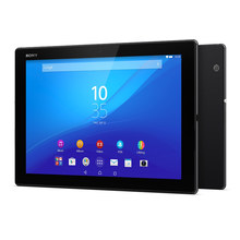 Sony Xperia Z4 Tablet WiFi 4G
