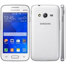 sell my New Samsung Galaxy V Plus