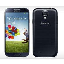 Samsung Galaxy S4 Value Edition i9515