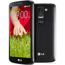LG G2 Mini LTE D620