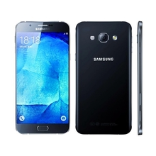 sell my New Samsung Galaxy A8
