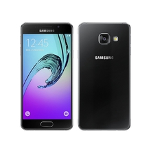 sell my New Samsung Galaxy A3 2016